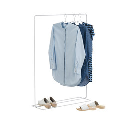 Mixrack Clothes L | Standgarderoben | Showroom Finland Oy