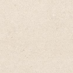Marmoker veselye | Außenfliesen | Casalgrande Padana