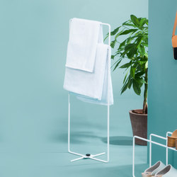 Mixrack Clothes M | Towel rails | Showroom Finland Oy