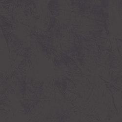 Resina nero | Carrelages | Casalgrande Padana