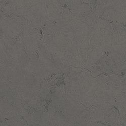 Pietre di Paragone Black Pearl | Ceramic tiles | Casalgrande Padana