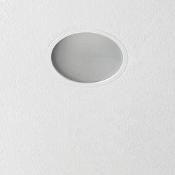 Flatspot-2 Led | Lampade spot | Tekna