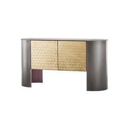 Mosaico | Sideboards | De Castelli
