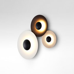 Ginger C3 | Wall lights | Marset