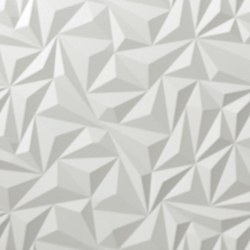 3D Wall Design Angle | Wall tiles | Atlas Concorde