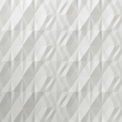 3D Wall Design Kite | Wall tiles | Atlas Concorde