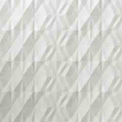 3D Wall Design Kite | Wandfliesen | Atlas Concorde