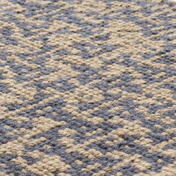 Blowin' Speaker taupe & grey | Rugs / Designer rugs | kymo