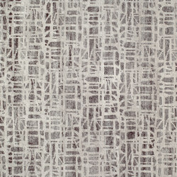 City Gris | Tapis / Tapis design | Toulemonde Bochart
