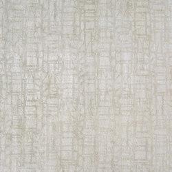 City Ivoire | Rugs / Designer rugs | Toulemonde Bochart
