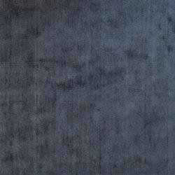 Echo Abysse | Rugs / Designer rugs | Toulemonde Bochart