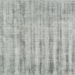 Echo Sauge | Alfombras / Alfombras de diseño | Toulemonde Bochart