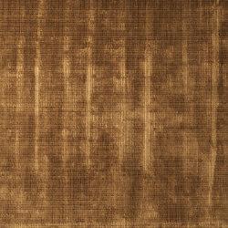 Murmure Cuivre | Rugs / Designer rugs | Toulemonde Bochart