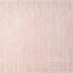 Murmure Dragee | Rugs / Designer rugs | Toulemonde Bochart