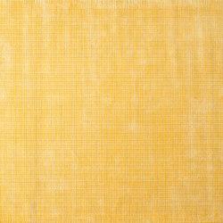 Murmure Paille | Formatteppiche / Designerteppiche | Toulemonde Bochart