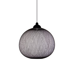 non random Pendant light | Iluminación general | moooi