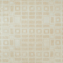 Precious Sable-Or | Rugs | Toulemonde Bochart