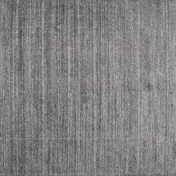 Stone Gris | Alfombras / Alfombras de diseño | Toulemonde Bochart