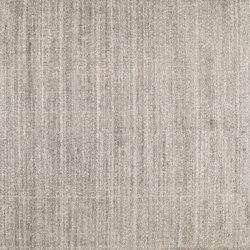 Stone Mastic | Formatteppiche / Designerteppiche | Toulemonde Bochart