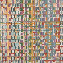 Xanadu | Rugs / Designer rugs | Toulemonde Bochart