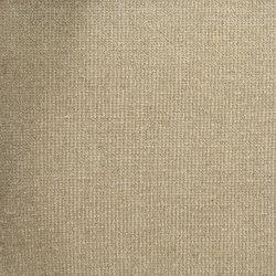 Dune eggshell | Tapis / Tapis design | kymo