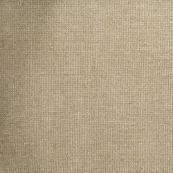 Dune eggshell | Alfombras / Alfombras de diseño | kymo