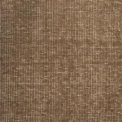Dune flax | Rugs | kymo