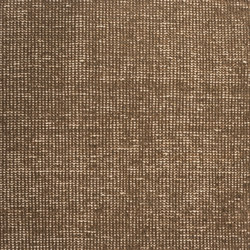 Dune flax | Alfombras / Alfombras de diseño | kymo