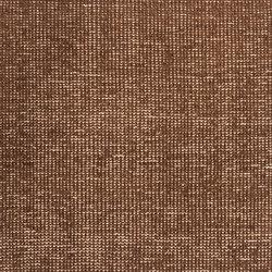 Dune toffee | Formatteppiche | kymo