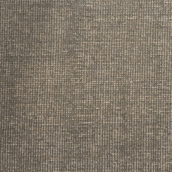 Dune koala grey | Tappeti / Tappeti d'autore | kymo