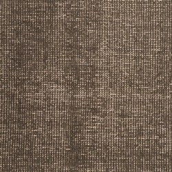 Dune dolomite grey | Alfombras / Alfombras de diseño | kymo