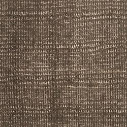 Dune dolomite grey | Rugs / Designer rugs | kymo