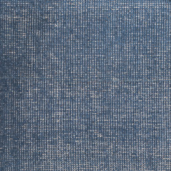 Dune winter blue | Rugs | kymo