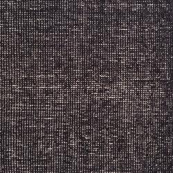 Dune slate grey | Formatteppiche / Designerteppiche | kymo