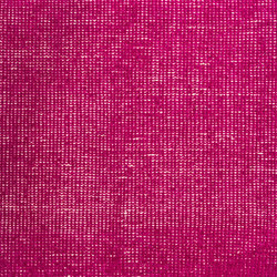 Dune paradise pink | Alfombras / Alfombras de diseño | kymo
