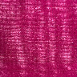 Dune paradise pink | Rugs | kymo