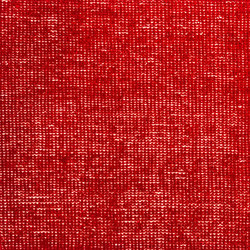 Dune cherry | Rugs | kymo
