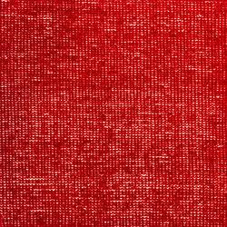 Dune cherry | Tappeti / Tappeti d'autore | kymo