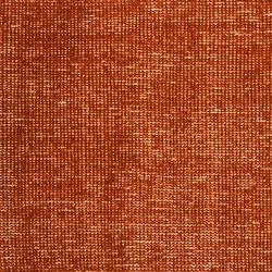 Dune ayers rock | Alfombras / Alfombras de diseño | kymo
