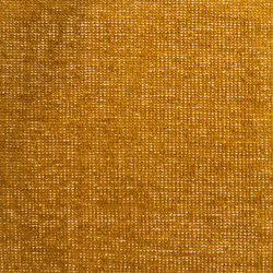 Dune sweet corn | Rugs | kymo