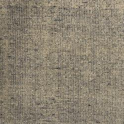 Dune Max Wool eggshell | Formatteppiche | kymo