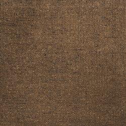 Dune Max Wool flax | Rugs / Designer rugs | kymo