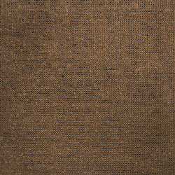 Dune Max Wool flax | Rugs | kymo