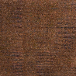 Dune Max Wool toffee | Formatteppiche | kymo