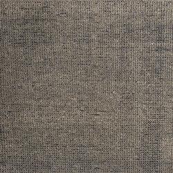 Dune Max Wool koala grey | Tappeti / Tappeti d'autore | kymo
