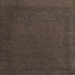 Dune Max Wool dolomite grey | Rugs | kymo