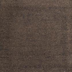 Dune Max Wool dolomite grey | Formatteppiche | kymo