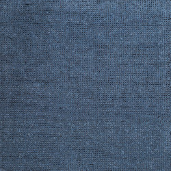 Dune Max Wool winter blue | Formatteppiche | kymo