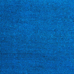 Dune Max Wool true blue | Rugs | kymo