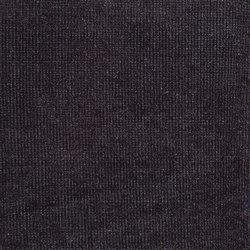 Dune Max Wool slate grey | Formatteppiche / Designerteppiche | kymo